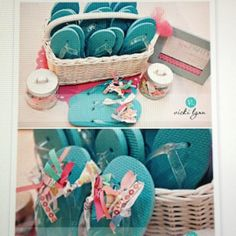 Mom and me tea party for scouts on pinterest tea party for Space themed fabric hobby lobby