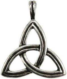 11 Best Amulet Designs images in 2019 | Jewelry, Celtic Symbols