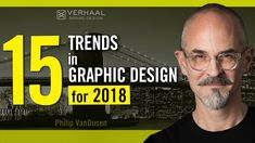 (15) 15 Trends in Graphic Design for 2018 - YouTube https://www.youtube.com/watch?time_continue=90&v=dcc1VyGvaYk   #DiscoverWebSolutions