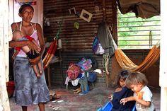 PARA LA @ONU_es  ES MUY NORMAL QUE EL PUEBLO VENEZOLANO ESTE EN EL OLVIDO!!!
