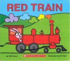 Red Train by Will Grace, http://www.amazon.com/dp/0439814391/ref=cm_sw_r_pi_dp_Ed7Gpb1W5TCN7