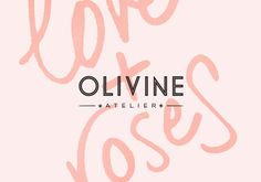 A few weeks back, we shared the first half of a new Olivine Atelier shoot and today, we're back to share the second. The fragrance line has grown at a rapid pace over the last year and on the heels...