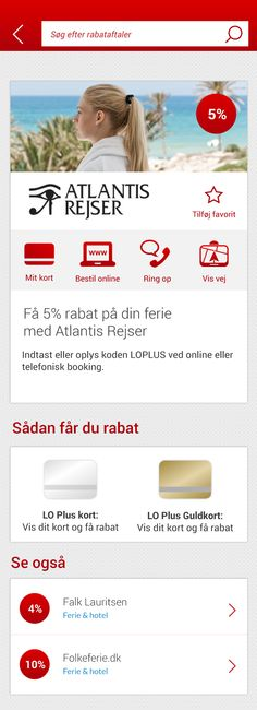 Adapt Mobile Adaptm On Pinterest