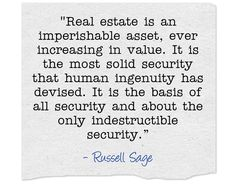 Real estate.. #realestate #business #property #investment