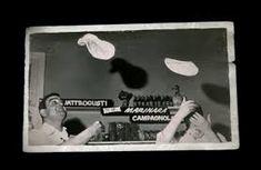 Image result for lygon street italian immigrants