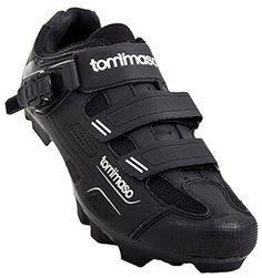 2e09df2e829 Tommaso Montagna 200 Mountain Bike Shoes Best Mountain Bikes