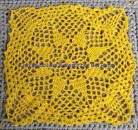 Tina's handicraft : Dress beach Beach Dresses, Dress Beach, Ribbon Design, Irish Lace, Crochet For Kids, Handicraft, Crochet Stitches, Cross Stitch Embroidery, Butterfly