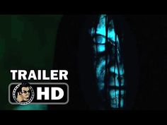 """Horror Town USA: A New Trailer For """"RINGS"""":"""