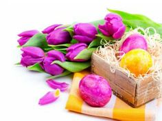 Free Happy Easter Wallpapers, Happy Easter Pictures, Happy Easter Photos, Happy Easter #11500 1440X900 wallpaper