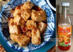 /tofu-crispy-garlic-bits-in-sweet-chili-sauce