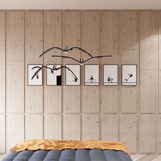 Getting your Rabbits in a row 🐰🖤💫 love this bedroom styling by @design_alliance_ua #HAMRabbit #interiorstyling #interiors123 #wallart #interiorstylist #interiors4all #interiorinspo #interior_and_living #interiordesign #designinteriors #interiorideas #interiordesigner #interiordecor #modernhome #nordichome #scandinavianstyle #interior_delux #interior_design #Rabbits #bunniesofinstagram #bunnies #bunniesworldwide #bunnylife #bunnygram #bunnylove #rabbitsagram #rabbitsofig