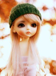 Lati Doll, BJD