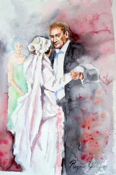 The Founder of Türkiye Mustafa Kemal Atatürk – Drawing Art Session The Legend Of Heroes, Fathers Love, World Peace, Science Art, Michelangelo, Beautiful Eyes, Watercolor Paintings, History, Wallpaper