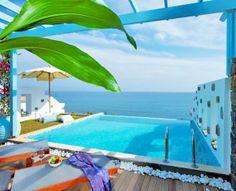 ГРЕЦИЯ - цены раннего бронирования - РОДОС - майские! 28.04 на 7 ночей, Лахания, отель ATRIUM PRESTIGE 5*, Завтраки номер DELUXE GARDEN VIEW - 1250 EUR на двоих с авиа!