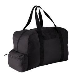 Multisport_Reisetaschen Accessoires und Ernährung - Reisetasche Duffle 55 l NEWFEEL - Accessoires