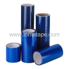 Polethylene  Protective Tape (PE surface protection film)