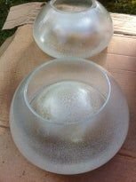 Picture of Use Your Imagination...BUBBLE BOWLS!