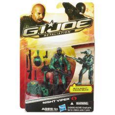 G.I. Joe Retaliation Night Viper Action Figure Price Going Down At Amazon http://www.toyhypeusa.com/2014/05/19/g-i-joe-retaliation-night-viper-action-figure-price-going-down-at-amazon/