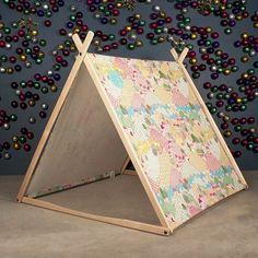 Little Village Wonder Tent $299