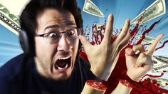 nice Live BACK FOR MORE?! | Handless Millionaire 2