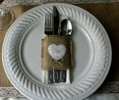 country chic wedding shower - Google Search