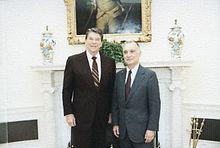 Alberto Martinez Piedra - Wikipedia Catholic University, President Ronald Reagan, Georgetown University, Political Economy, Doctor In, Economic Development, Historian, Cities, The Unit