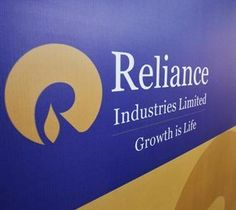 Stock Tips Guru | Share Tips Guru| Stock Market Live | Nifty Tips: Buzz india's Reliance industries shares rise on st...