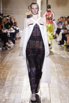Outfit (Maison Martin Margiela)    scale: 3