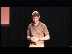 Standards Based Grading and the Game of School: Craig Messerman at TEDxMCPSTeachers