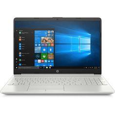Notebook Samsung Expert Intel Core 7 Tela LED ´ Windows 10 - Branco Hp Laptop, Asus Laptop, Laptop Computers, Laptop Store, Hp Pavilion, Windows 10, Linux, Notebook Lenovo, Notebook Laptop