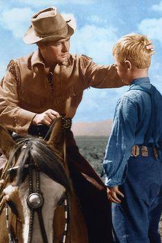 THIS IMAGE HAS BEEN UPLOADED BY #DVAKOJOTISTUDIO Western Wild, Wild West, Westerns, Captain Hat, David, Hats, Image, Fashion, Moda