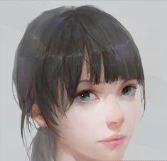 ∝致╬→远星┈━═☆采集到原画(2653图)_花瓣游戏