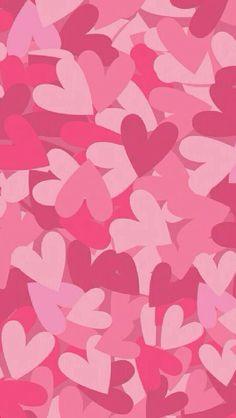 Love on we heart it pink camo wallpaper, pretty phone wallpaper, wallpaper Name Wallpaper, Flower Background Wallpaper, Wallpaper For Your Phone, Heart Wallpaper, Background Pictures, Flower Backgrounds, Wallpaper Backgrounds, Iphone Wallpaper, Wallpaper Corazones
