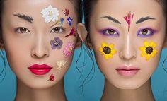 20 Inspiring Beauty Industry Photographs by Yulia Gorbachen - Skin Retouching works. Read full article: http://webneel.com/webneel/blog/20-inspiring-beauty-industry-photographs-yulia-gorbachen-skin-retouching-works | more http://webneel.com/beauty-photography | Follow us www.pinterest.com/webneel