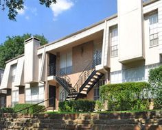 High Quality Woodbridge Apartments In Dallas, Texas. 1 U0026 2 Bedroom Apartment Homes. Only  10