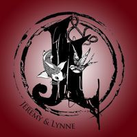 Visit Jeremy & Lynne on SoundCloud