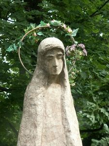Google Image Result for http://img.ehowcdn.com/article-new/ehow/images/a06/ta/ms/make-concrete-garden-statue-800x800.jpg
