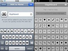 iPhone features and shortcuts: become an iPhone ninja!