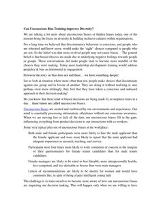 childhood essay examples stories