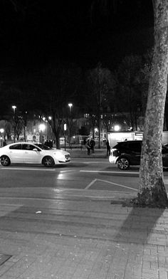 #photographie#night#lille#dope