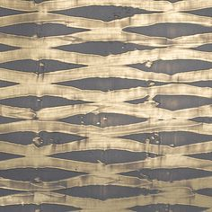 Thanks for shopping Mahones Wallpaper Shop for pattern 6573 pattern name Pisces color Metallic Waves by Phillip Jeffries Wallcovering. Wallpaper Samples, Print Wallpaper, Fabric Wallpaper, Nature Wallpaper, Pattern Wallpaper, Wallpaper Ideas, Vinyl Wallpaper, Powder Room Wallpaper, Bathroom Wallpaper