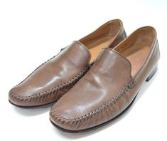 Men`s Handmade Leather Slippers 100/% Natural Leather Size UK 6,7,8,9,10,11,12