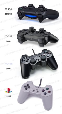 I will say, the new Playstation controllers totally kick Xbox ass. Playstation Games, Ps4 Games, Playstation Consoles, Games Consoles, Arcade Games, Game Boy, Flipper, Retro Videos, Gamers