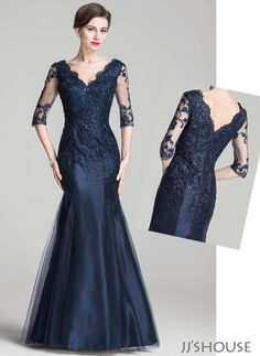 This is truly a breathtaking mother of the bride dress! Toni Adams Adams Breathtaking Bride dress jjshouse Mother motherdress Toni This is truly a breathtaking mother of the bride dress! Mother Of The Bride Dresses Long, Mother Of Bride Outfits, Mothers Dresses, Mob Dresses, Fashion Dresses, Bridesmaid Dresses, Formal Dresses, Wedding Dresses, Bride Gowns
