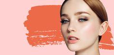 Fettige Haut: Was hilft gegen Hautglanz, große Poren und Co.?