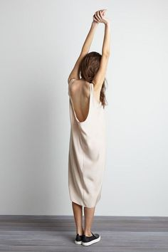 minimalist style, capsule wardrobe, neutrals, textures, fashion, what to wear, affordable fashion, everyday style
