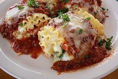 lasagna_roll_ups