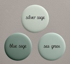 Seaside Naturals - Coastal Style Love the colors!  Definitely going in my beach house