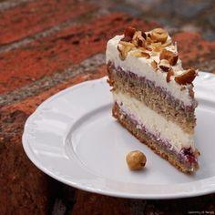 Tiramisu, Cooking, Cake, Ethnic Recipes, Kitchen, Kuchen, Tiramisu Cake, Torte, Cookies
