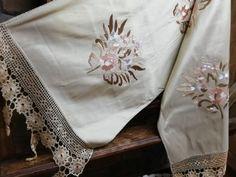 Παραδοσιακά Κεντήματα – Σελίδα 4 – Μεταξωτά Σουφλίου – Μπουρουλίτης